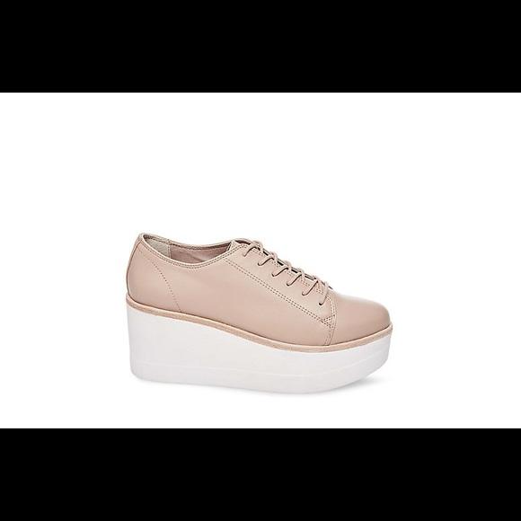 f83fb348054 Steve Madden Kimber Shoes Size 7